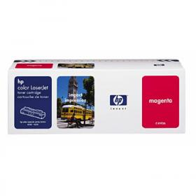 HP C4151A, Magenta for Color LaserJet 8500