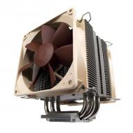 Noctua NH-U9B SE2 CPU Cooler