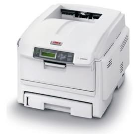 OKI C810N Color Laser Printer, [44072906]