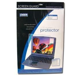 Laser LCD PROTECTOR FILM, [AO-LCDPRO]