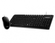 Gigabyte GK-KM6150 Elegant Multimedia USB Keyboard...