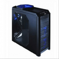 Antec Nine Hundred Two (Version 3) - The Ultimate ...