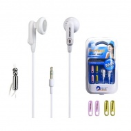 Ovleng Earphone [OVE620LP]