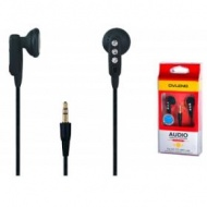 Ovleng Earphone [OV-K53MP]