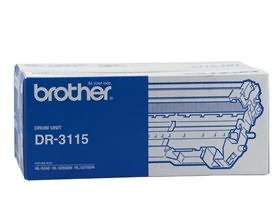 BROTHER DRUM DR3115 CARTRIDGE FOR MFC-8460N/8860DN