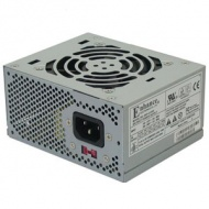 200W Micro ATX/SFX Power Supply