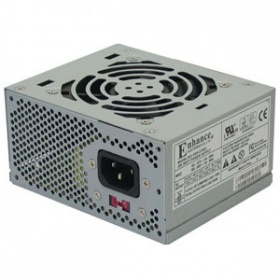 300W SFX Form Factor Power Supply Unit