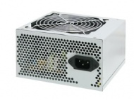 "500W ""Aywun"" Power Supply, 24-pin&4p..."