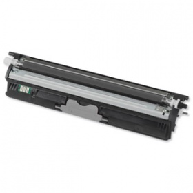 OKI Toner Cartridge for C110,C130N,MC160 BLACK 2500 PAGES [44250708]