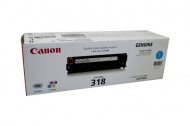 Canon MAGENTA TONER CARTRIDGE FOR LBP7200CDN,