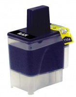 Ink Compatible for Canon 0LC41BK-Black