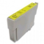 Ink Compatible for Epson T0804/0824