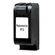 Ink Compatible for HP23[C8727A]-Black