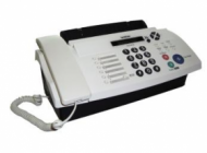 Brother FAX-878 Thermal Transfer FAX,UPTO 20PG MEM...