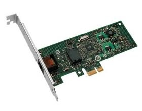 INTEL PRO/1000CT DT ADAPTER/FULL-HEIGHT/PCIe, [EXP...