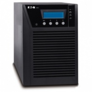 EATON Powerware 9130 3000VA / 2700W On Line Tower ...