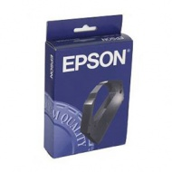 EPSON S015262 BLACK Fabric Ribbon for LQ Series