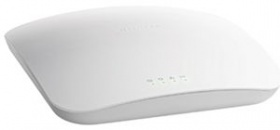 Netgear WNAP320 ProSafe Wireless-N Access Point, [...