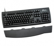 Targus Corporate Standard USB Keyboard, [PAKB010U]