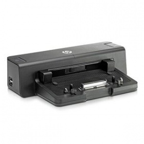 HP Basic Dock Station 2010 90w 6540b 8440p