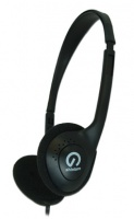 Shintaro Light Weight Headphone, [SH-101]