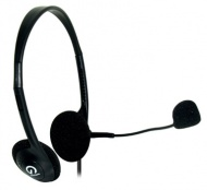 Shintaro Stereo Headset with Microphone, [SH-102M]
