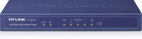 TP-Link 5-port Multi-Wan Router for Small Office a...