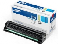 Samsung ML-1660/XSS BLACK TONER/DRUM [MLT-D104S]