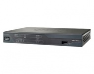 Cisco 887 VDSL/ADSL over POTS, [CISCO887VA-K9]