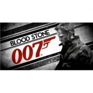 BOND BLOODSTONE PC