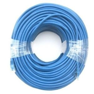 Cable Roll-300m Cat 6 - No End Connections