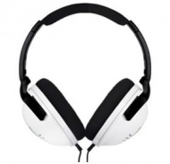 SteelSeries Spectrum 4xB XBOX 360 Gaming Headset + AudioMixer
