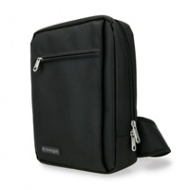 Kensington Sling Bag for iPad and Netbooks, Up to ...