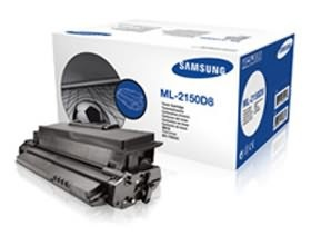 Samsung ML-2150D8 Toner for ML-2150/2151N/2551N