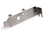 Low Profile Bracket for TL-WN350GD & TL-WN651G