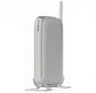 Netgear WIRELESS N 150 ACCESS POINT, [WN604-100AUS...