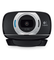 Logitech C615 HD WEBCAM, [960-000738]