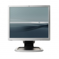 "Refurbished HP LA1951G 19"" monitor"