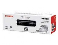 Canon CART328 TONER CARTRIDGE MF4420N 4550D for MF...