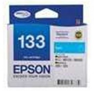 EPSON C13T133292 STANDARD CYAN INK FOR Stylus N11,...