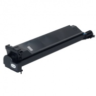 Konica Minolta MC7450 TONER CARTRIDGE, BLACK 15K [...