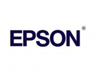 EPSON 4 HIGH CAPACITY T140 INK VALUE PACK (4 COLOU...