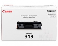 Canon CART319 TONER CARTRIDGE TO SUIT LBP6300DN/ L...
