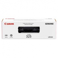 Canon CART325 TONER FOR LBP6000, YIELD 1600 PAGES,