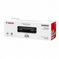 Canon CART326 TONER CARTRIDGE FOR CANON LBP6200D
