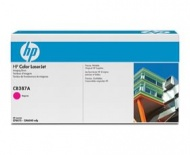 HP CP 6015/ CM 6040 MFP MAGNENTA IMAGE DRUM, [CB38...