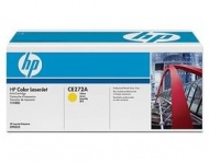 HP Color LaserJet CP5525 YELLOW PRINT CARTRIDGE, [...