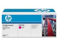 HP Color LaserJet CP5525 MAGENTA PRINT CARTRIDGE, ...