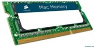 8GB Mac Memory Corsair, [CMSA8GX3M1A1333C9], DDR3 ...