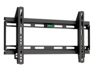 Brateck Plasma LCD TV Wall Mount Bracket up to 42\'...